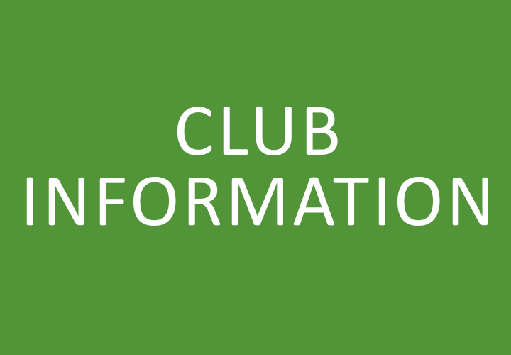 Gymnastics NSW | Club Information