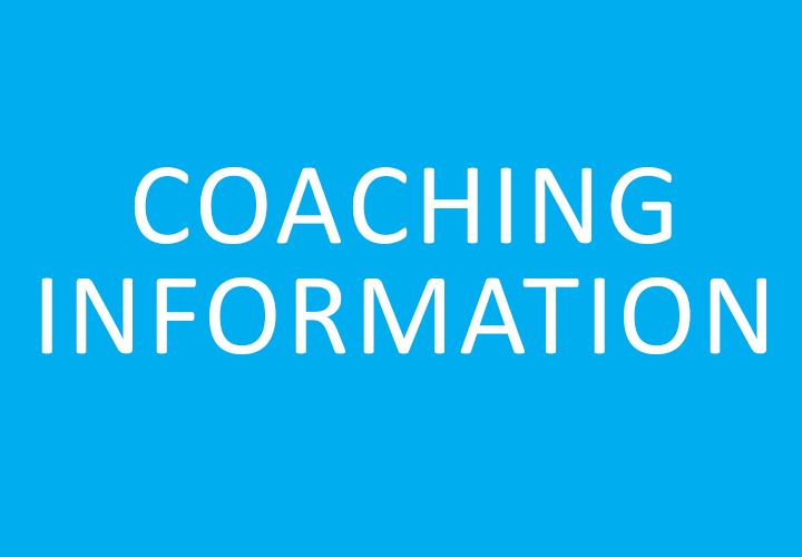 Gymnastics NSW | Coaching Information