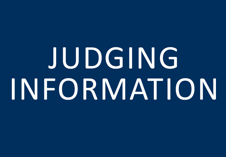 Gymnastics NSW | Judging Information