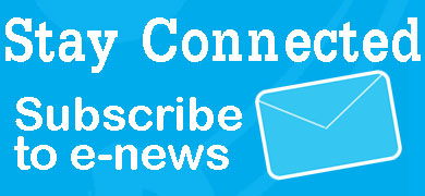 Gymnastics NSW | Subscribe to E-news