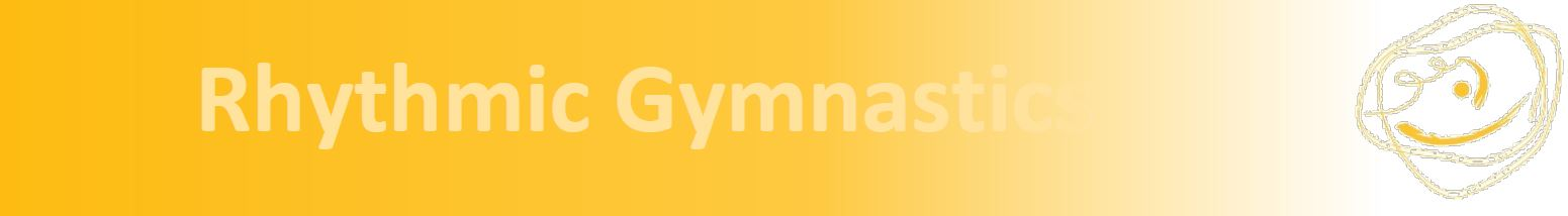 Senior Gymsport Clinic | Rhythmic Gymnastics